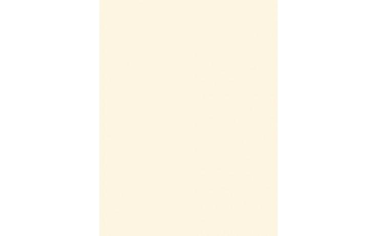 RAKO CONCEPT PLUS obklad 25x33cm, světlá béžová