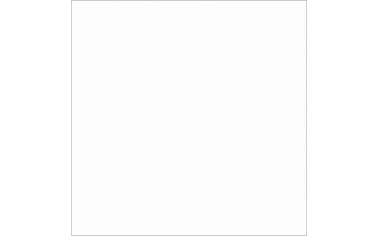 Dlažba Rako Pool 20x20 cm bílá