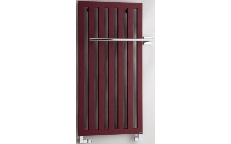 P.M.H. DARIUS DA3BE koupelnový radiátor 6001800mm, 889W, béžová
