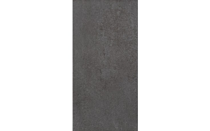 IMOLA HABITAT 36DG dlažba 30x60cm dark grey