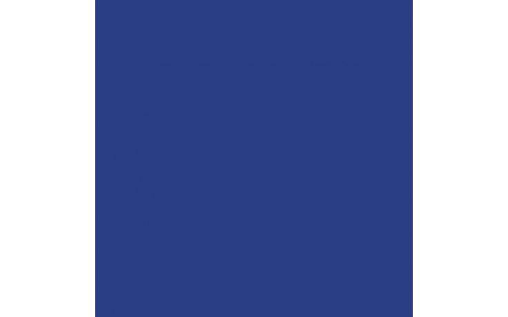 RAKO POOL dlažba 20x20cm tmavě modrá GAA1K755