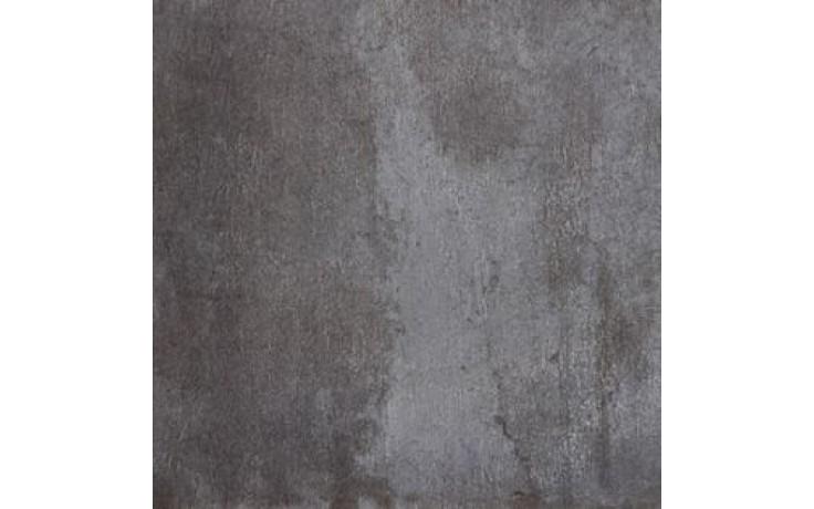 IMOLA OFICINA 60DG dlažba 60x60cm dark grey