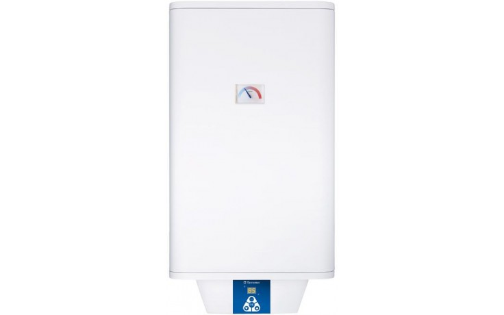 TATRAMAT EO 80 EL ohřívač vody 80l, 2/3kW, elektrický, závěsný, tlakový
