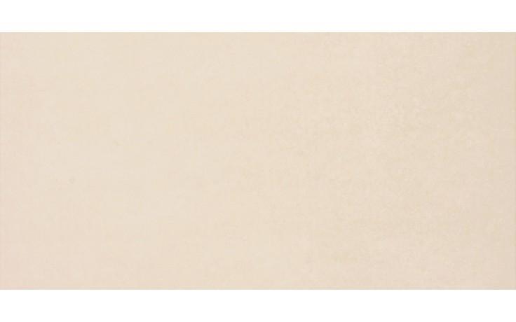 RAKO TREND dlažba 30x60cm světle béžová DAKSE658