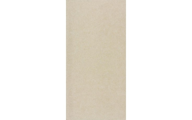 RAKO ROCK dlažba 30x60cm slonová kost DAKSE633