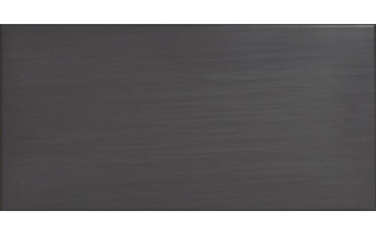 IMOLA REFLEX DG obklad 30x60cm dark grey
