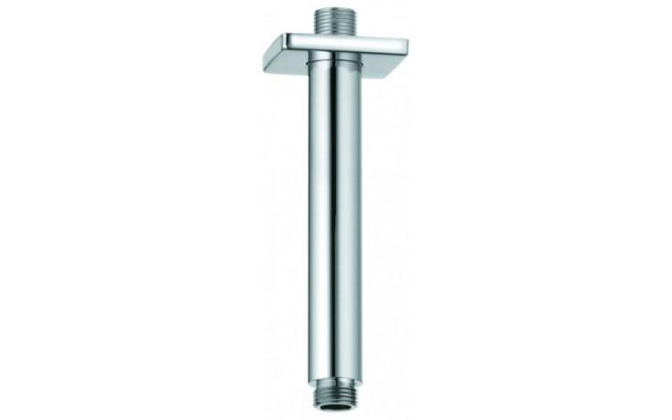 KLUDI sprchové ramínko 150mm, chrom