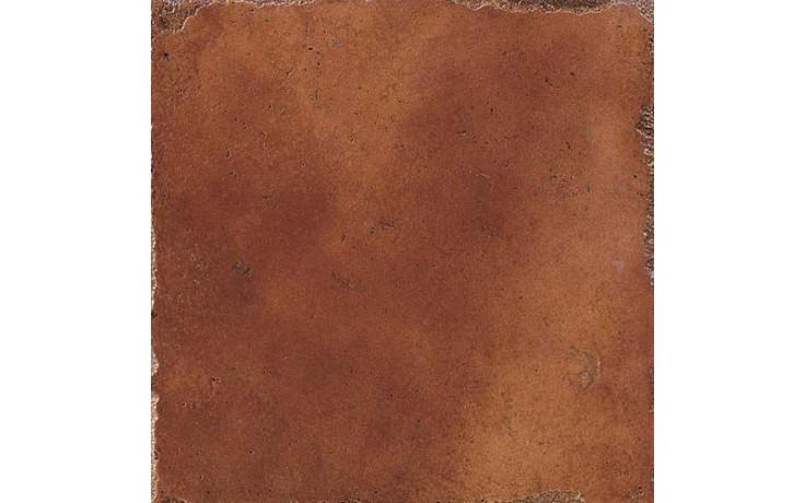MONOCIBEC COTTO DELLA ROSA dlažba 33,3x33,3cm, sassolo 18795