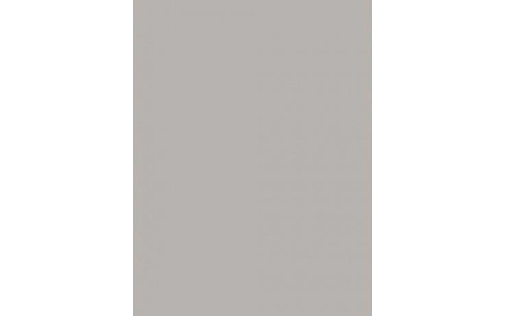 RAKO CONCEPT PLUS obklad 25x33cm, šedá