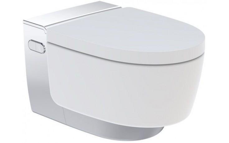 koupelny pt ek geberit aquaclean mera comfort z v sn wc 39 5x59cm s bidetovac m sed tkem. Black Bedroom Furniture Sets. Home Design Ideas