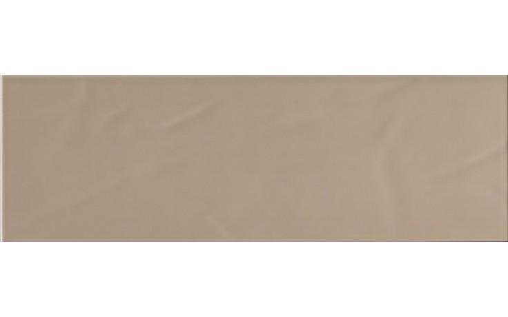 IMOLA KREO 39S obklad 30x90cm sand