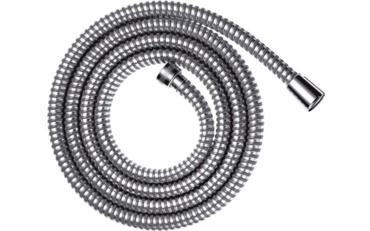 HANSGROHE METAFLEX sprchová hadice chrom 28266000