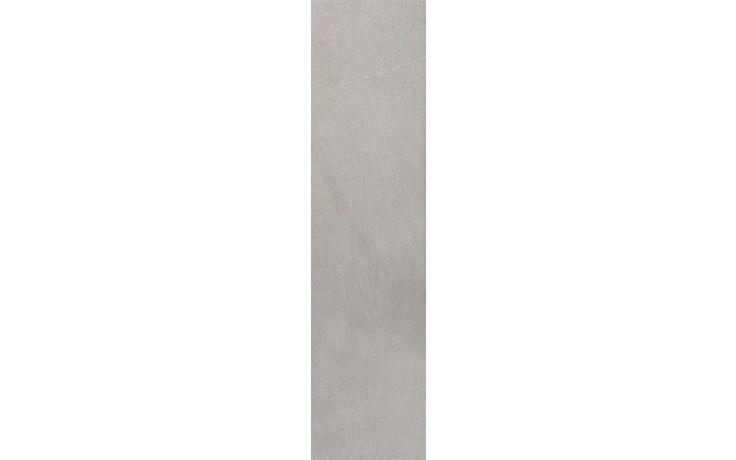 VILLEROY & BOCH BERNINA dlažba 15x60cm, grey