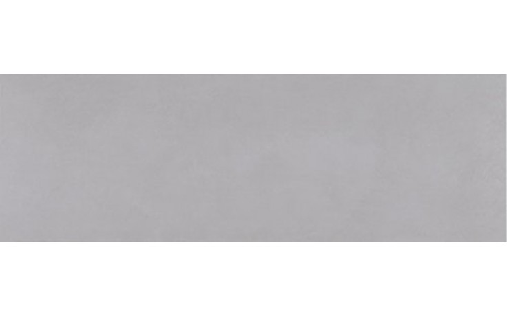 MARAZZI CONCRETA obklad 32,5x97,7cm lava