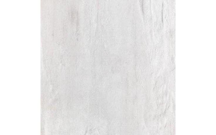 IMOLA CREATIVE CONCRETE dlažba 60x60cm white, CREACON 60W