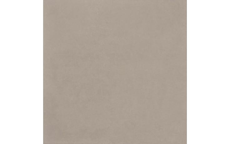 Dlažba Rako Trend 45x45 cm béžovo-šedá