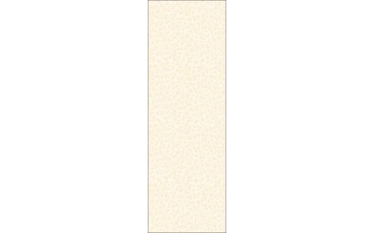 VILLEROY & BOCH LA DIVA obklad 30x90cm, pearl