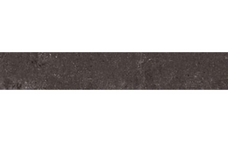 IMOLA MICRON 106N dlažba 10x60cm, black