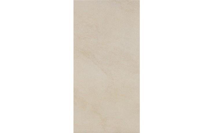IMOLA ORTONA 36A dlažba 30x60cm almond