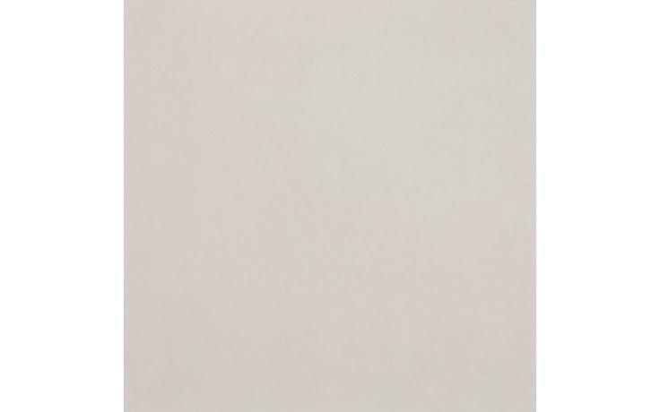 Dlažba Rako Trend 45x45 cm světle šedá