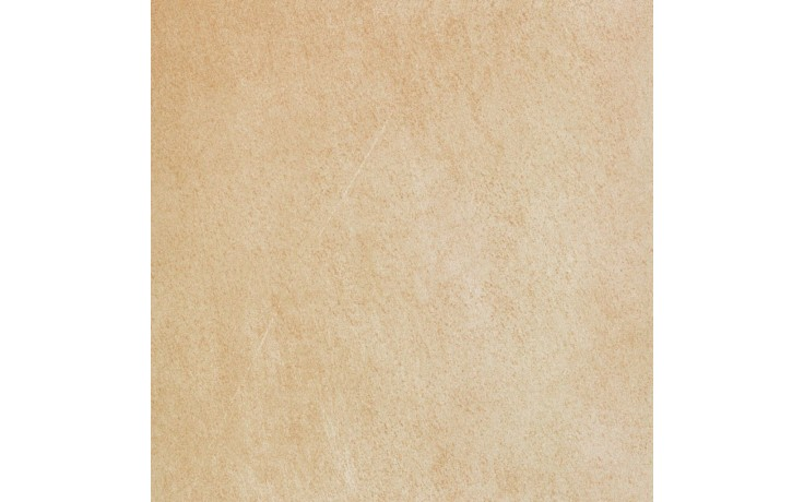 VILLEROY & BOCH BERNINA dlažba 60x60cm, beige