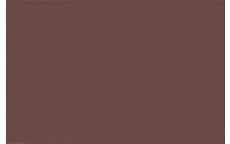 MARAZZI MINIMAL obklad 25x38cm cacao, PEO3
