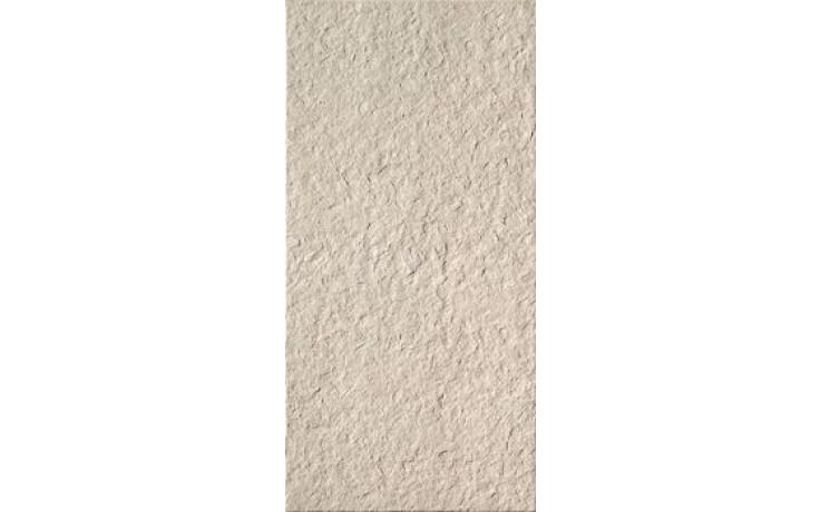 IMOLA MICRON R36W dlažba 30x60cm white