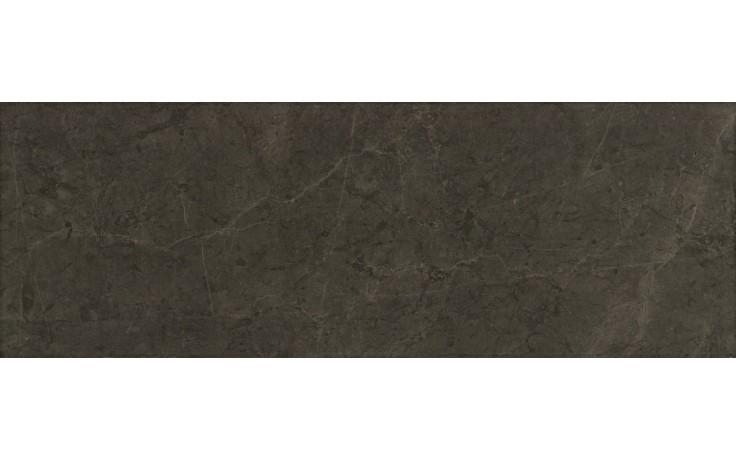 MARAZZI STONEVISION obklad 32,5x97,7cm grafite