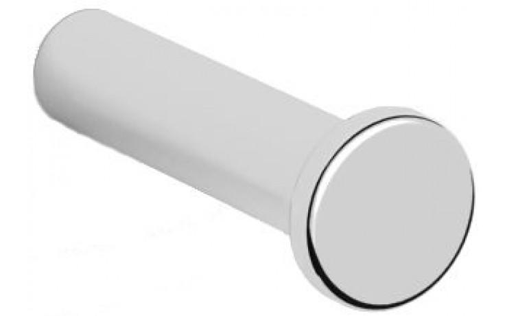 CONCEPT 200 STYLE háček 54mm velký, chrom