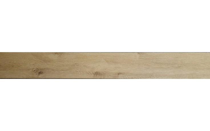 MARAZZI TREVERKHOME dlažba 19x150cm olmo