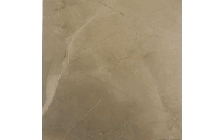 MARAZZI EVOLUTIONMARBLE dlažba, 60x60cm, bronzo amani