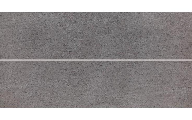 RAKO UNISTONE dekor 20x40cm, šedá