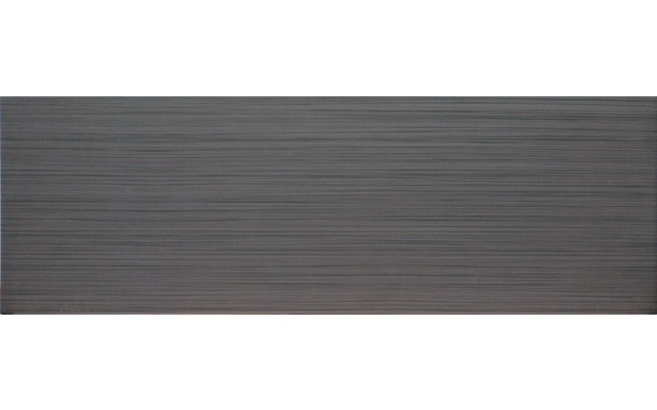 VILLEROY & BOCH TIMELINE obklad 20x60cm, anthracite 1260/TS90