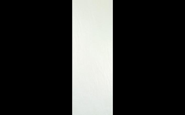 KERABEN ATLAS obklad 69x29cm, blanco KAAAG000