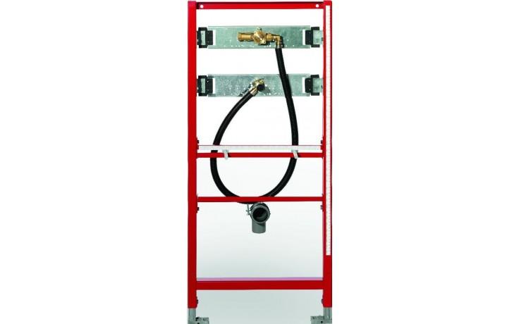 TECE PROFIL WG905/RG3 montážní prvek 500x1153mm, pro pisoár, se splachovacím ventilem