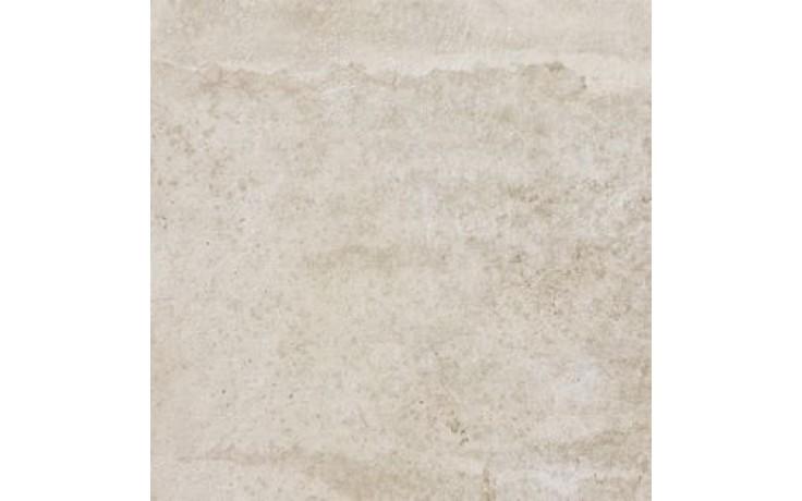 IMOLA OFICINA 60A dlažba 60x60cm almond