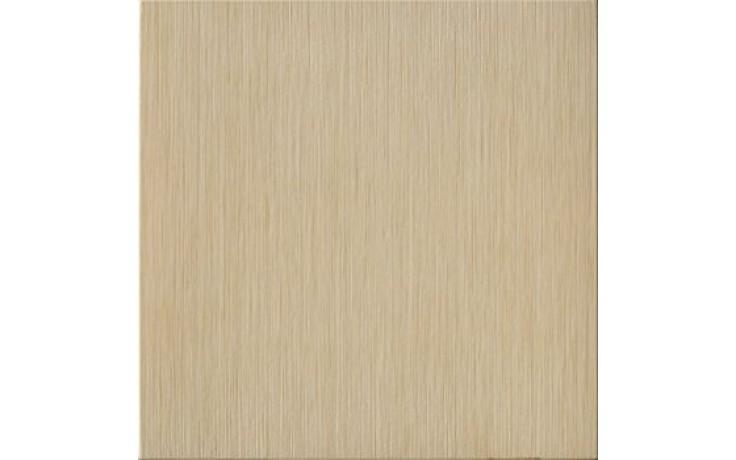 IMOLA BLOWN 40S dlažba 40x40cm sand