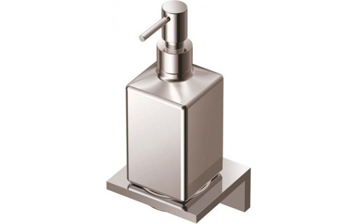 IDEAL STANDARD STRADA dávkovač na mýdlo 99x109mm chrom A9202AA