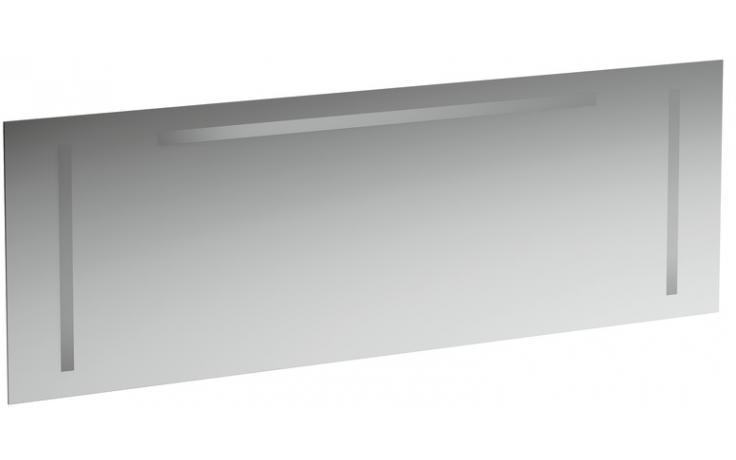 Nábytek zrcadlo Laufen Case 180x60 cm