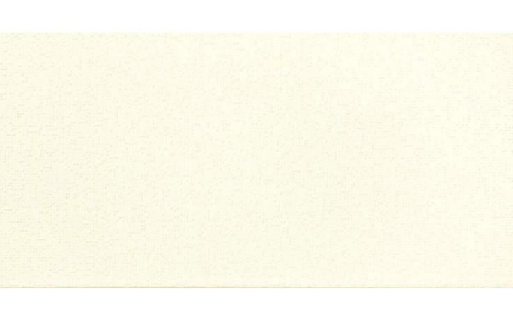 Obklad Rako Vanity 19,8x39,8cm sv.žlutá
