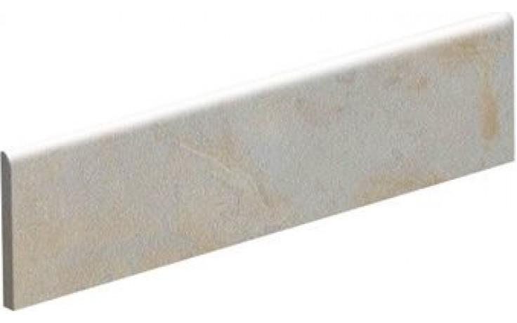 IMOLA ANTARES BT 50T sokl 9,5x50cm brown
