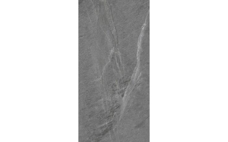 VILLEROY & BOCH LUCERNA dlažba 45x90cm, graphite