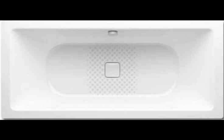 KALDEWEI CONODUO 732 vana 1700x750x430mm, ocelová, obdélníková, bílá Perl Effekt