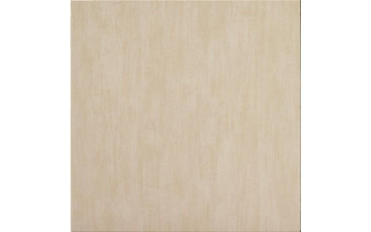 IMOLA KOSHI 45B dlažba 45x45cm beige