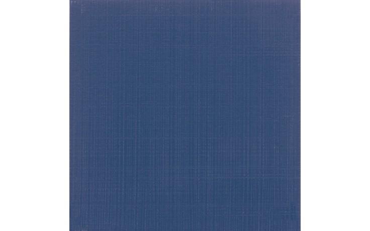 Dlažba - Essence blue 2 33,3x33,3cm modrá