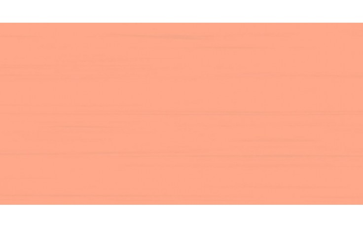 RAKO EASY obklad 20x40cm oranžová WATMB065