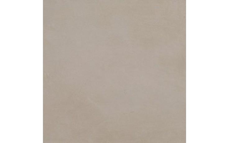 MARAZZI CONCRETA dlažba 32,5x32,5cm creta
