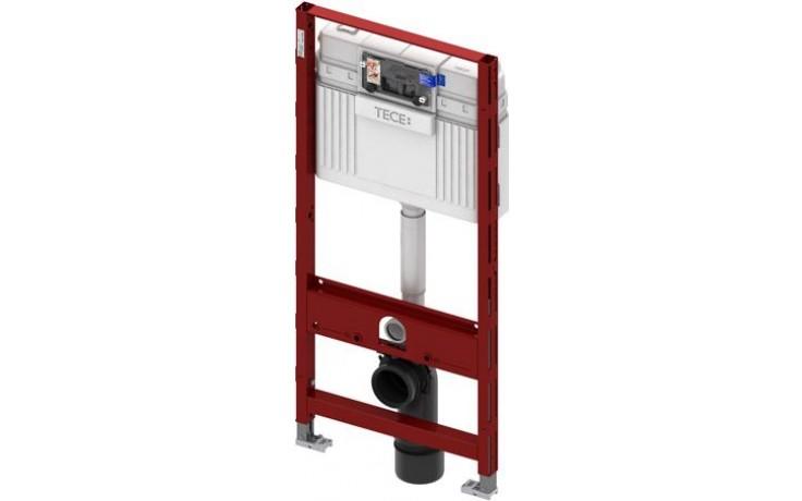 TECE PROFIL WG905/RG3 montážní prvek 500x1120mm, pro WC, se splachovací nádržkou