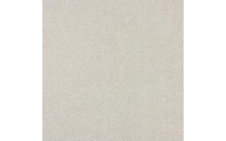 RAKO ROCK dlažba 30x30cm bílá DAA34632
