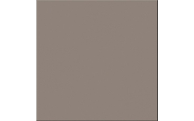 RAKO TAURUS COLOR dlažba 30x30cm 06 Light Grey TAA35006